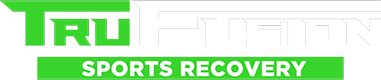 TruFusion Sports Recovery Logo