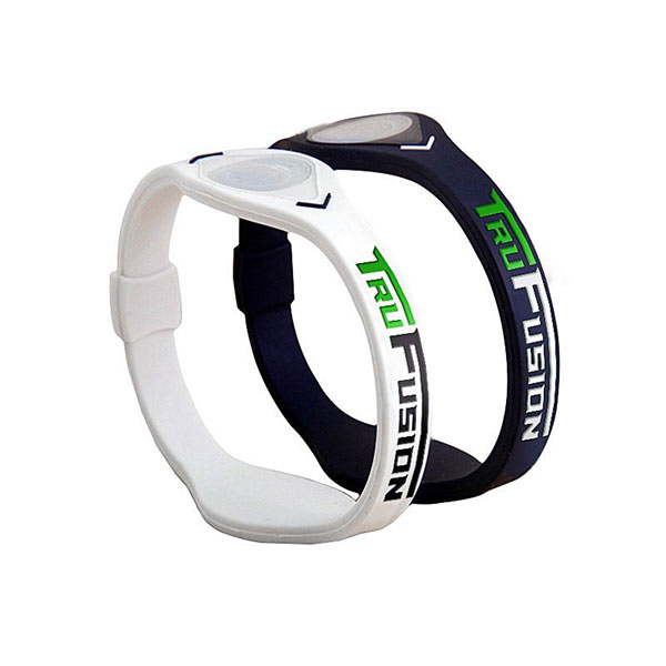 TruFusion Power Bracelet